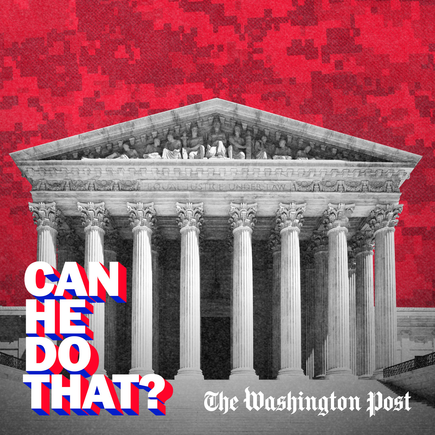 The Supreme Court allowed Trump's transgender troops ban to proceed. What happens next?