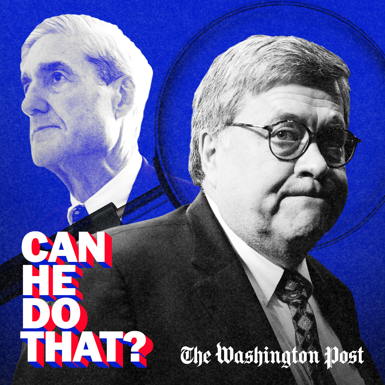 How much power does an attorney general have to protect a president?