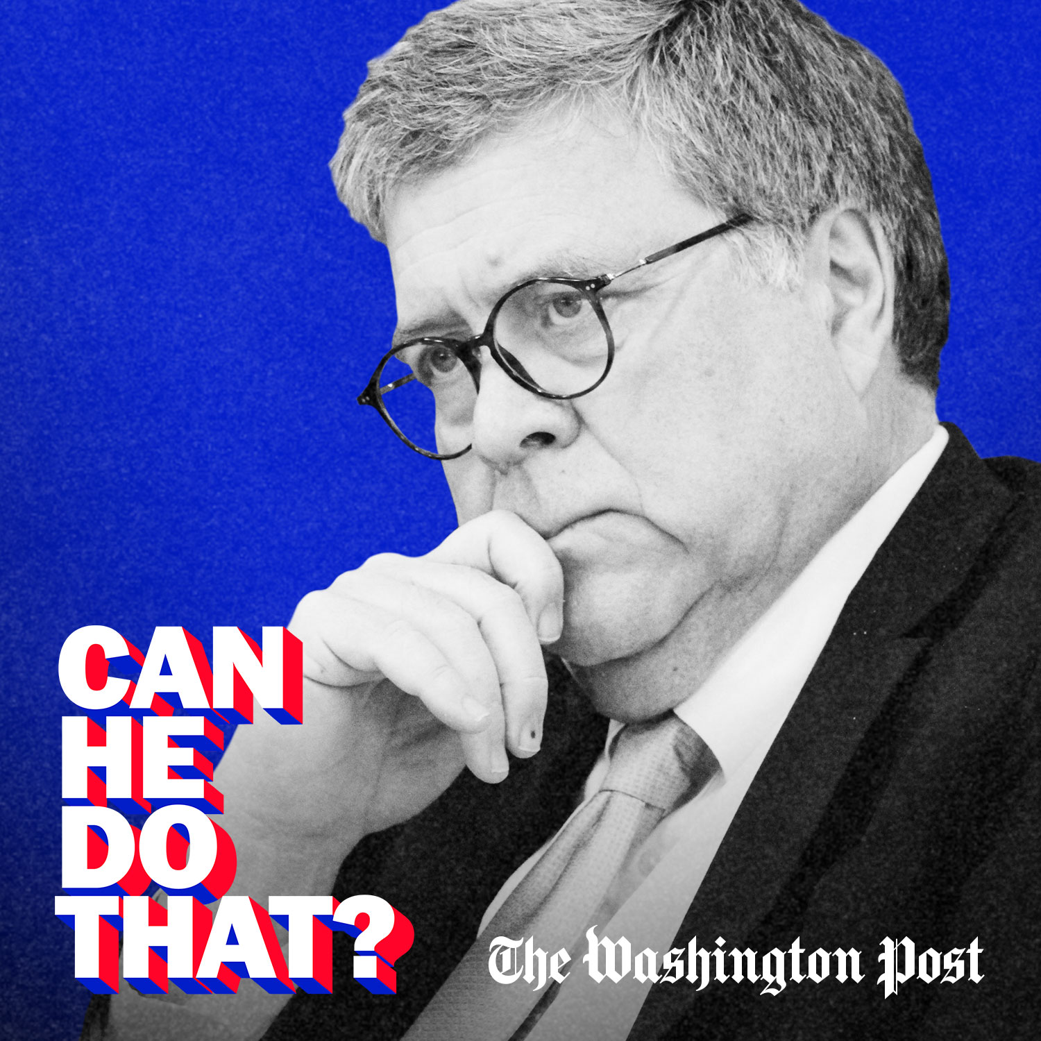 Investigating an investigation: Barr's newfound power to declassify materials