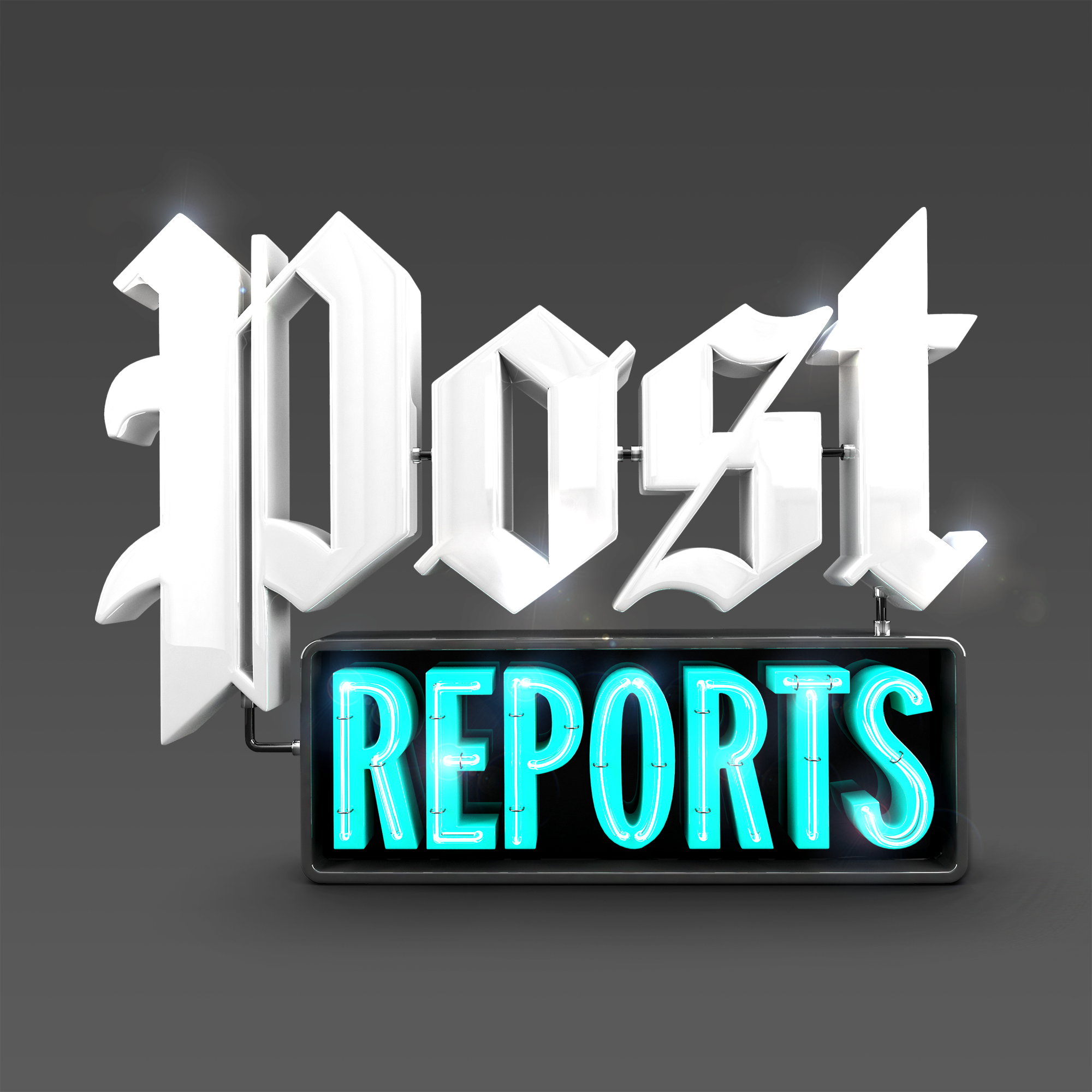"""Former defense pick tells The Post, """"Bad things can happen to good families"""""""