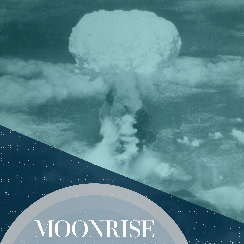 Moonrise | Podbay
