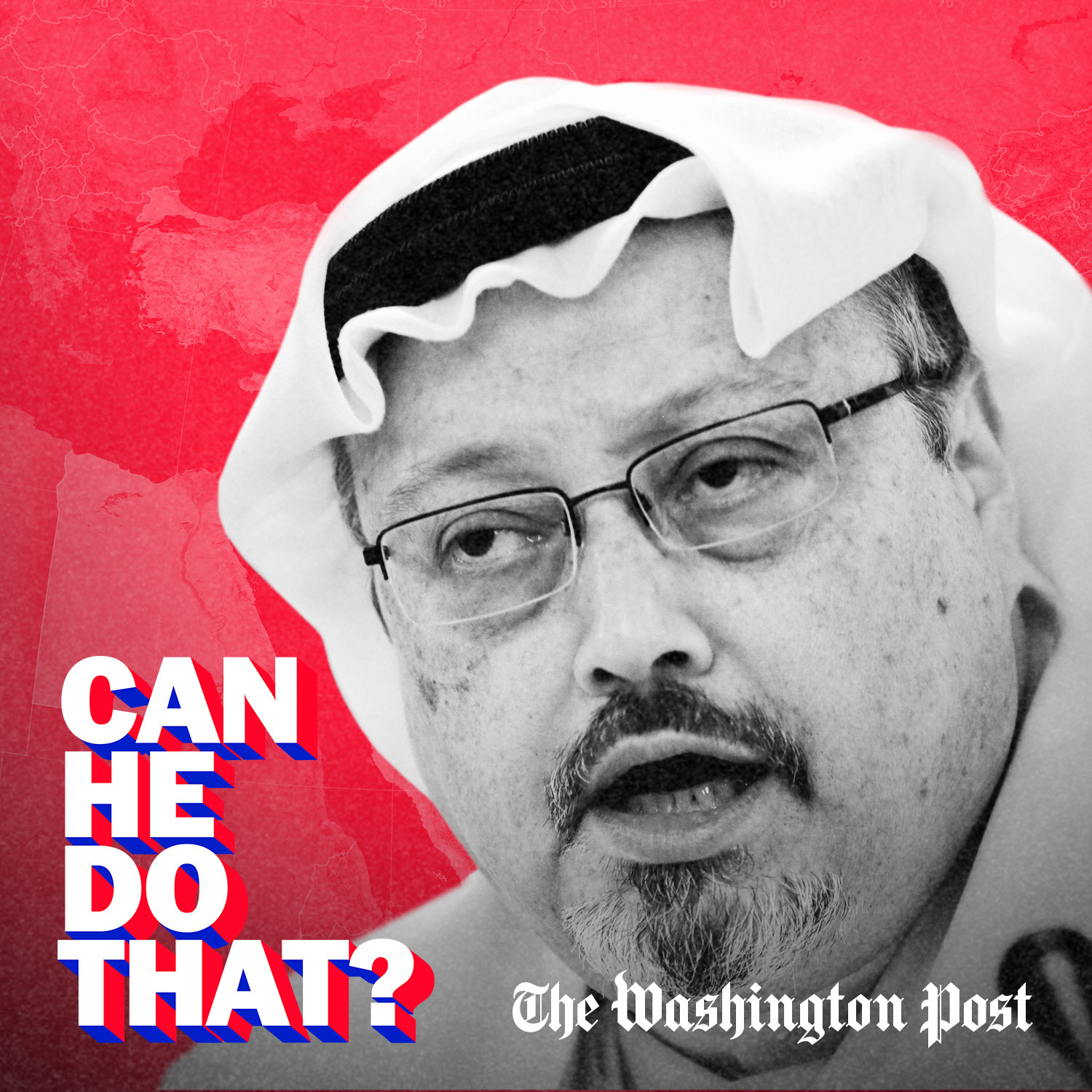 Trump faces a challenging moment in Saudi-U.S. relations. What's at stake?