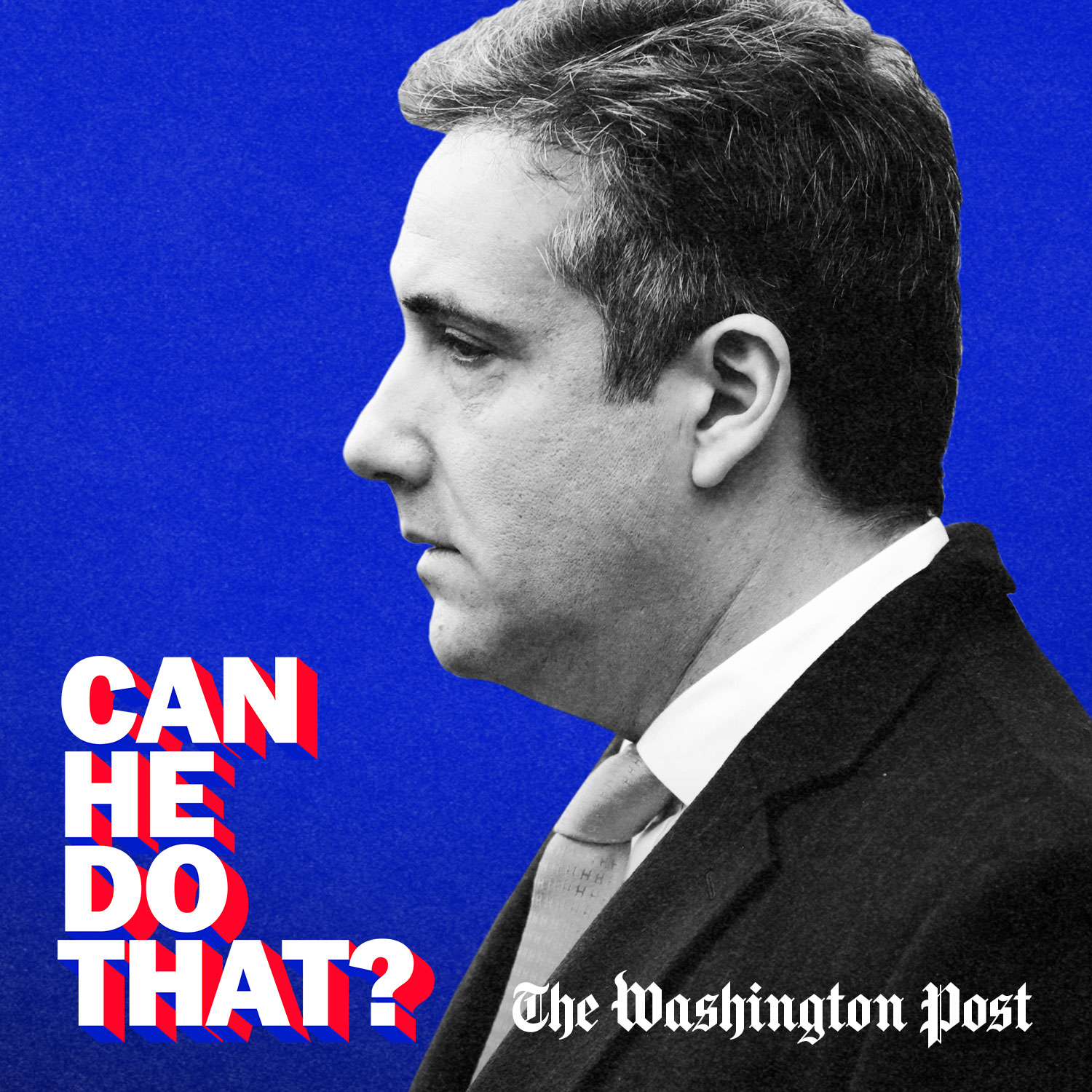 What does Cohen's sentencing mean for Trump? Presented by 'Post Reports'